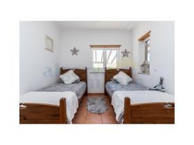 Image No.32-7 Bed Villa for sale
