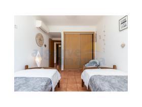 Image No.33-7 Bed Villa for sale