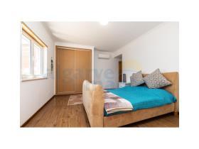 Image No.34-7 Bed Villa for sale