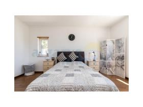 Image No.30-7 Bed Villa for sale
