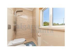 Image No.35-7 Bed Villa for sale