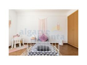 Image No.37-7 Bed Villa for sale