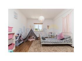 Image No.36-7 Bed Villa for sale