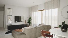 Image No.7-Appartement de 2 chambres à vendre à Cabanas de Tavira