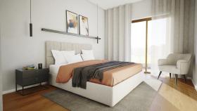 Image No.8-Appartement de 2 chambres à vendre à Cabanas de Tavira