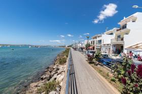 Image No.6-Appartement de 2 chambres à vendre à Cabanas de Tavira