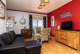 Image No.9-Appartement de 2 chambres à vendre à Cabanas de Tavira