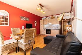 Image No.11-Appartement de 2 chambres à vendre à Cabanas de Tavira
