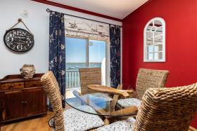 Image No.10-Appartement de 2 chambres à vendre à Cabanas de Tavira