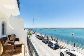 Image No.13-Appartement de 2 chambres à vendre à Cabanas de Tavira