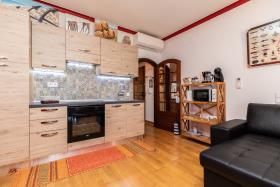 Image No.12-Appartement de 2 chambres à vendre à Cabanas de Tavira