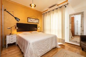 Image No.16-Appartement de 2 chambres à vendre à Cabanas de Tavira