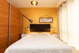 Image No.17-Appartement de 2 chambres à vendre à Cabanas de Tavira