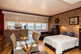 Image No.21-Appartement de 2 chambres à vendre à Cabanas de Tavira