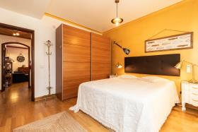 Image No.18-Appartement de 2 chambres à vendre à Cabanas de Tavira