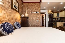Image No.23-Appartement de 2 chambres à vendre à Cabanas de Tavira