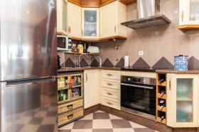 Image No.22-Appartement de 2 chambres à vendre à Cabanas de Tavira