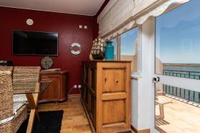 Image No.24-Appartement de 2 chambres à vendre à Cabanas de Tavira