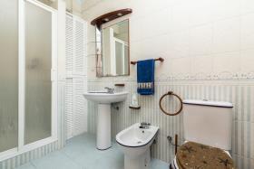 Image No.25-Appartement de 2 chambres à vendre à Cabanas de Tavira
