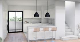 Image No.3-Appartement de 1 chambre à vendre à Tavira