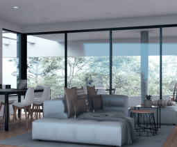 Image No.1-Appartement de 1 chambre à vendre à Tavira