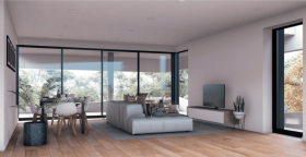 Image No.2-Appartement de 1 chambre à vendre à Tavira