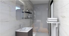 Image No.5-Appartement de 1 chambre à vendre à Tavira