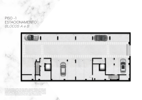 Image No.9-Appartement de 1 chambre à vendre à Tavira