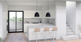 Image No.0-Appartement de 2 chambres à vendre à Tavira