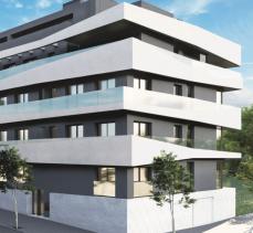 Image No.7-Appartement de 2 chambres à vendre à Tavira