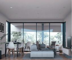 Image No.2-Appartement de 2 chambres à vendre à Tavira