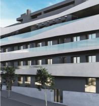 Image No.1-Appartement de 2 chambres à vendre à Tavira