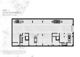 Image No.9-Appartement de 2 chambres à vendre à Tavira