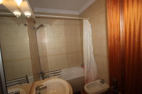 Image No.6-Appartement de 1 chambre à vendre à Monte Gordo