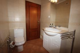 Image No.7-Appartement de 1 chambre à vendre à Monte Gordo