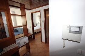 Image No.8-Appartement de 1 chambre à vendre à Monte Gordo