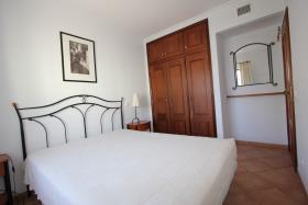 Image No.3-Appartement de 1 chambre à vendre à Monte Gordo