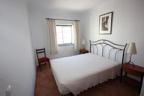Image No.4-Appartement de 1 chambre à vendre à Monte Gordo
