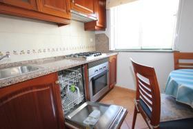 Image No.2-Appartement de 1 chambre à vendre à Monte Gordo