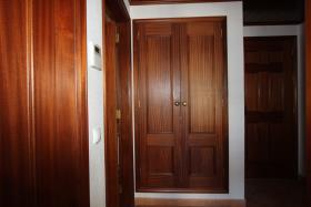 Image No.9-Appartement de 1 chambre à vendre à Monte Gordo
