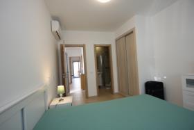 Image No.2-Appartement de 2 chambres à vendre à Manta Rota