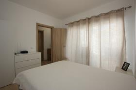 Image No.8-Appartement de 2 chambres à vendre à Manta Rota