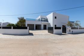 Image No.8-Villa / Détaché de 3 chambres à vendre à Altura