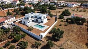 Image No.5-Villa / Détaché de 3 chambres à vendre à Altura