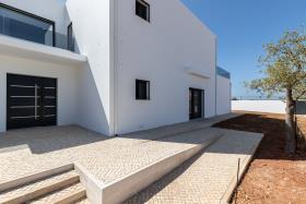 Image No.9-Villa / Détaché de 3 chambres à vendre à Altura