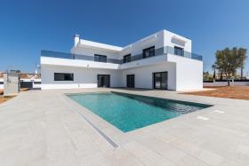 Image No.0-Villa / Détaché de 3 chambres à vendre à Altura