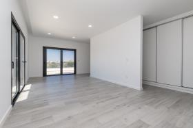 Image No.20-Villa / Détaché de 3 chambres à vendre à Altura