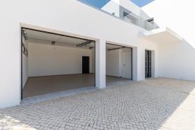 Image No.6-Villa / Détaché de 3 chambres à vendre à Altura