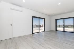 Image No.21-Villa / Détaché de 3 chambres à vendre à Altura