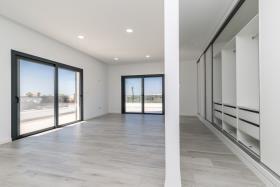 Image No.26-Villa / Détaché de 3 chambres à vendre à Altura